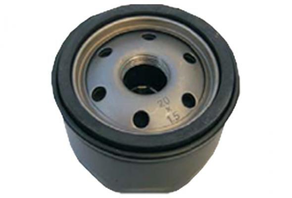 Lombardini Dieselfilter