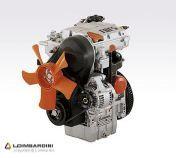 Lombardini motor ldw 502 502 motoring
