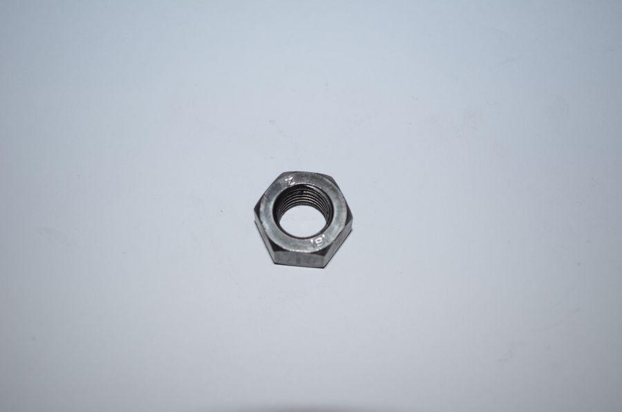 Kontermutter Spurstange M14