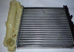 Wasserkühler Casalini F2105000020