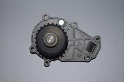Lombardini Wasserpumpe DCI LDW442 Motor