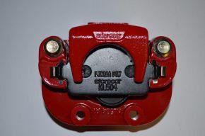 Bremssattel vorne M.GO, Due2, JS50