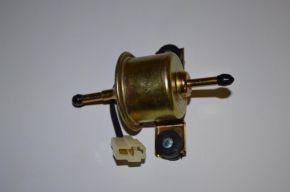 Casalini Dieselpumpe M12