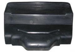 Bellier Schutzabdeckung Motor BLX