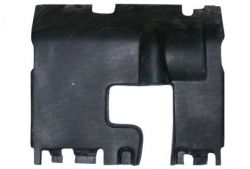 Italcar Schutzabdeckung Motor T3 Basic