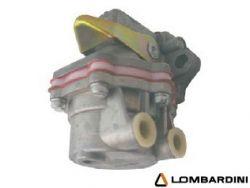 Lombardini Kraftstoffpumpe