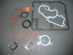 Ligier / Microcar / Bellier / Lombardini Dichtungssatz oben