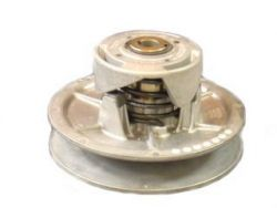 Variomatik Getrieben  Microcar, Bellier, Chatenet, Casalini
