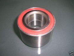 Aixam/Microcar/Bellier breites Radlager vorne