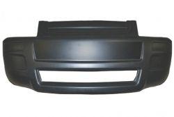 Microcar Stoßstange MC2 vorne ABS