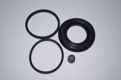 Dichtsatz Bremssattel Microcar, JDM