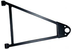 Dreieckslenker Chatenet CH26 rechts