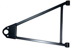Dreieckslenker Chatenet CH26 links